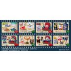 星のカービィ 夜のポップスターシネマ 8個入りBOX[リーメント]《発売済・在庫品》