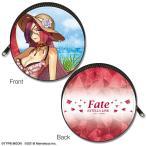 Fate/EXTELLA LINK まるっとレザーケース デザイン06(フランシス・ドレイク)[ライセンスエージェント]《07月予約》