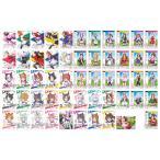 ウマ娘 プリティーダービー クリアカードコレクションガム 通常版 16個入りBOX (食玩)(再販)[エンスカイ]《発売済・在庫品》