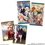 Fate/Grand Order ウエハース5 20個入りBOX (食玩)[バンダイ]《11月予約》