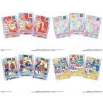 アイカツフレンズ!データカードダスグミ 〜New Stage〜 20個入りBOX (食玩)[バンダイ]《発売済・在庫品》