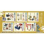 ぷちサンプル 大江戸ジャポニスム 6個入りBOX