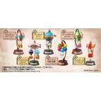 PEANUTS Snoopy's Balloon Journey 〜気球に乗ってどこ行こう〜 6個入りBOX[リーメント]《発売済・在庫品》
