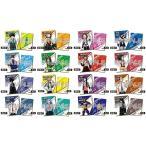 僕のヒーローアカデミア ミニクリアファイル 20個入りBOX (食玩)[タカラトミー]《発売済・在庫品》