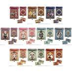 鬼滅の刃 CANDY缶コレクション2 12個入りBOX (食玩・仮称)[バンダイ]《06月予約》
