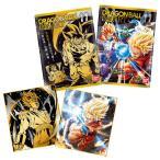 ドラゴンボール色紙ART11 10個入りBOX (食玩)[バンダイ]《07月予約》