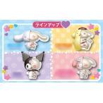 KAITAI FANTASY サンリオキャラクターズ 4個入りBOX[メガハウス]《08月仮予約》