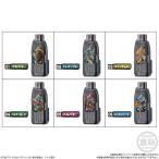 「ウルトラマントリガー SGガッツハイパーキー01 12個入りBOX (食玩)[バンダイ]《07月予約》」の画像