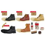 RED WING SHOES MINIATURE COLLECTION BOX版 12個入りBOX[ケンエレファント]《12月予約》
