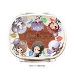 キャラランチボックス「Fairy蘭丸〜あなたの心お助けします〜」01/ぐるっとデザイン(フォトきゃら)[A3]《11月予約》