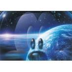 ジグソー ディズニー グレート ユニバース -大いなるまなざし- 1000ピース(D1000-392)[テンヨー]《取り寄せ※暫定》
