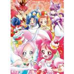 ジグソーパズル キラキラ☆プリキュアアラモード LOVE&スイーツ! 300ラージピース (300-L539)[サンスター文具]《発売済・在庫品》