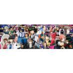 ジグソーパズル 銀魂 みんな大集合だコノヤロー!! 950ピース(950-46)[ショウワノート]《10月予約》