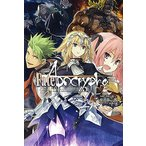 Fate/Apocrypha vol.1(書籍)[TYPE-MOON BOOKS]《発売済・在庫品》