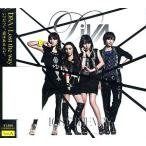 CD DiVA / Lost the way  Type-A DVD付  映画「ウルトラマンサーガ」主題歌[エイベックス]《取り寄せ※暫定》