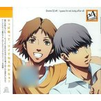 CD ドラマCD「PERSONA4 the Animation」#1 I guess I'm not lucky after all[ジェネオン]《取り寄せ※暫定》