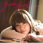 CD 井口裕香 / Shining Star-☆-LOVE Letter  初回限定盤 DVD付[ワーナー・ホーム・ビデオ]《在庫切れ》