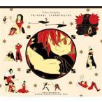 CD 七つの大罪 オリジナル・サウンドトラック 2 / 音楽:澤野弘之[SME]《取り寄せ※暫定》