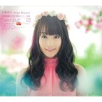 Angel Blossom 初回限定盤  Blu-ray Disc付