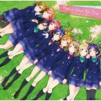 CD 劇場版『ラブライブ!The School Idol Movie』オリジナルサウンドトラック[ランティス]《取り寄せ※暫定》