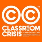 CD Classroom☆Crisis Original Soundtrack[SME]《取り寄せ※暫定》