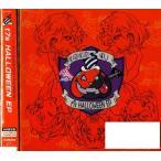 CD 『Tokyo 7th シスターズ』より KARAKURI・4U / 「-Zero / TREAT OR TREAT?」 初回限定盤 缶バッジ付[ビクターエンタテインメント]《取り寄せ※暫定》