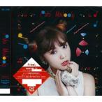 CD 『境界のRINNE』OPテーマ 「Melody」 初回限定盤B / Pile[ビクターエンタテインメント]《取り寄せ※暫定》