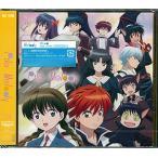 CD 『境界のRINNE』OPテーマ 「Melody」 アニメ盤 / Pile[ビクターエンタテインメント]《取り寄せ※暫定》