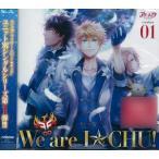 CD アイ★チュウ creation 01.F∞F 通常盤[ビクターエンタテインメント]《取り寄せ※暫定》