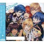 CD ST☆RISH / マジLOVEレジェンドスター (うたの☆プリンスさまっ♪マジLOVEレジェンドスター EDテーマ)[キングレコード]《取り寄せ※暫定》