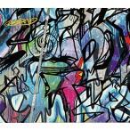 CD OLDCODEX / アニメ『黒子のバスケ ウインターカップ総集編』主題歌「Scribble,and Beyond」 通常盤[ランティス]《取り寄せ※暫定》