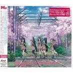 CD TVアニメ「BanG Dream!」オリジナル・サウンドトラック Blu-ray付生産限定盤[ブシロードミュージック]《取り寄せ※暫定》