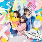 CD TrySail / adrenaline!!! 通常盤 (TVアニメ「エロマンガ先生」EDテーマ)[SME]《取り寄せ※暫定》