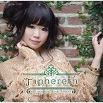 CD ave;new feat.佐倉紗織 / Tiphereth[ave;new]《取り寄せ※暫定》