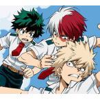 CD LiSA / だってアタシのヒーロー。 期間生産限定アニメ盤 (TVアニメ「僕のヒーローアカデミア」EDテーマ)[SME]《取り寄せ※暫定》