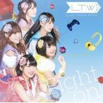 CD Luce Twinkle Wink☆ / Fight on! 通常盤B (TVアニメ「ゲーマーズ!」EDテーマ)[NBC]《取り寄せ※暫定》