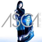 CD ASCA / KOE 初回生産限定盤 DVD付(TVアニメ Fate/Apocrypha EDテーマ)[SME]《取り寄せ※暫定》