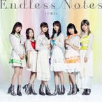 CD i☆Ris / Endless Notes DVD付 (TVアニメ「グリムノーツ The Animation」EDテーマ)[エイベックス]《02月予約》