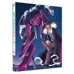 BD 輪廻のラグランジェ 4  初回限定版 (Blu-ray Disc)[バンダイビジュアル]《取り寄せ※暫定》