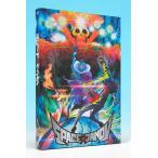DVD スペース☆ダンディ 2[バンダイビジュアル]《在庫切れ》