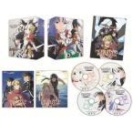 BD スクラップド・プリンセス Blu-rayBOX[KADOKAWA 角川書店]《取り寄せ※暫定》