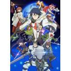 DVD ログ・ホライズン 第2シリーズ 8[メディアファクトリー/KADOKAWA]《取り寄せ※暫定》