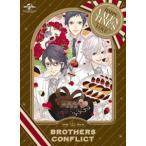 BD OVA『BROTHERS CONFLICT』 第2巻「本命」 豪華版 初回限定生産 (Blu-ray Disc)[NBC]《取り寄せ※暫定》