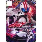 Yahoo!あみあみ Yahoo!店DVD 仮面ライダードライブ VOL.4[東映]《取り寄せ※暫定》