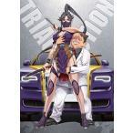DVD トリアージX 第4巻 限定版[KADOKAWA 角川書店]《取り寄せ※暫定》
