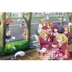 DVD レーカン! 3巻[徳間ジャパンコミュニケーションズ]《取り寄せ※暫定》