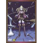 DVD 純潔のマリア 第5巻 特装限定版[バンダイビジュアル]《取り寄せ※暫定》