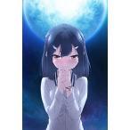 DVD Fate/Kaleid liner プリズマ☆イリヤ ツヴァイ ヘルツ! 第4巻 限定版[KADOKAWA]《取り寄せ※暫定》