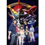 DVD アクエリオンロゴス Vol.4[KADOKAWA]《取り寄せ※暫定》
