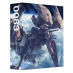 BD 機動戦士ガンダム0083 Blu-ray Box[バンダイビジュアル]【送料無料】《取り寄せ※暫定》
